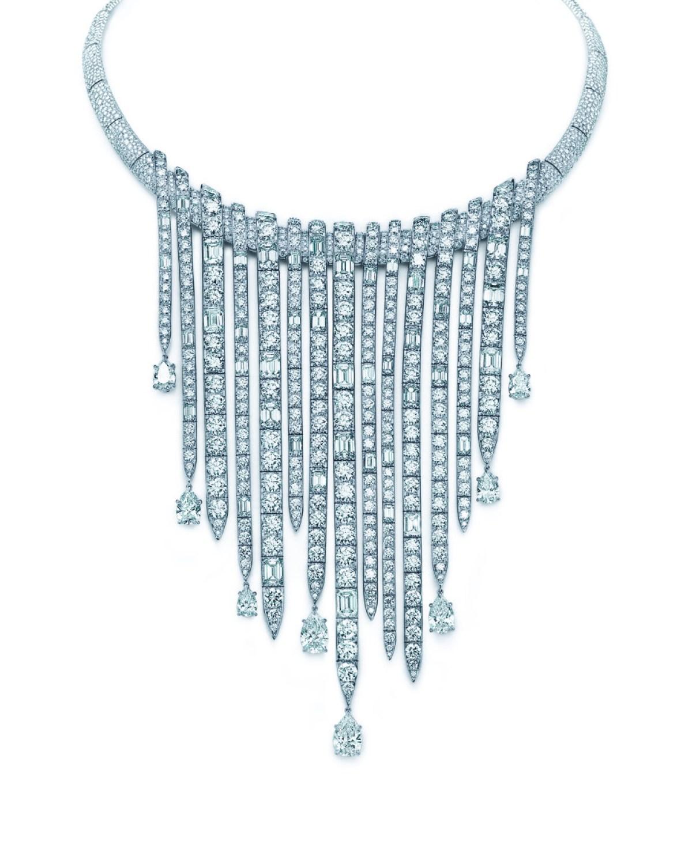 Necklace-in-platinum_4308