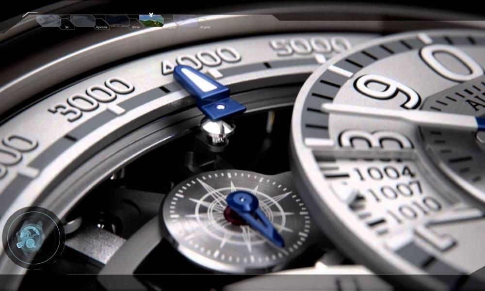 Vybrali jsme pro vás luxusní hodinky pro muže i ženy – iLuxus.cz 1d5492e281e