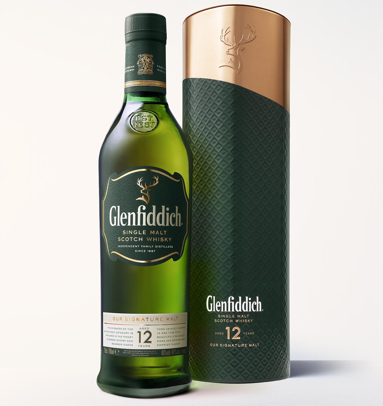Glenfiddich GF_12_BOTTLE_TIN.jpg (1)