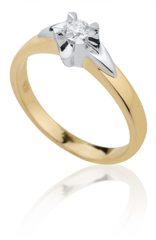Briliantové šperky RETOFY DIAMONDS – iLuxus.cz 64689147c0d