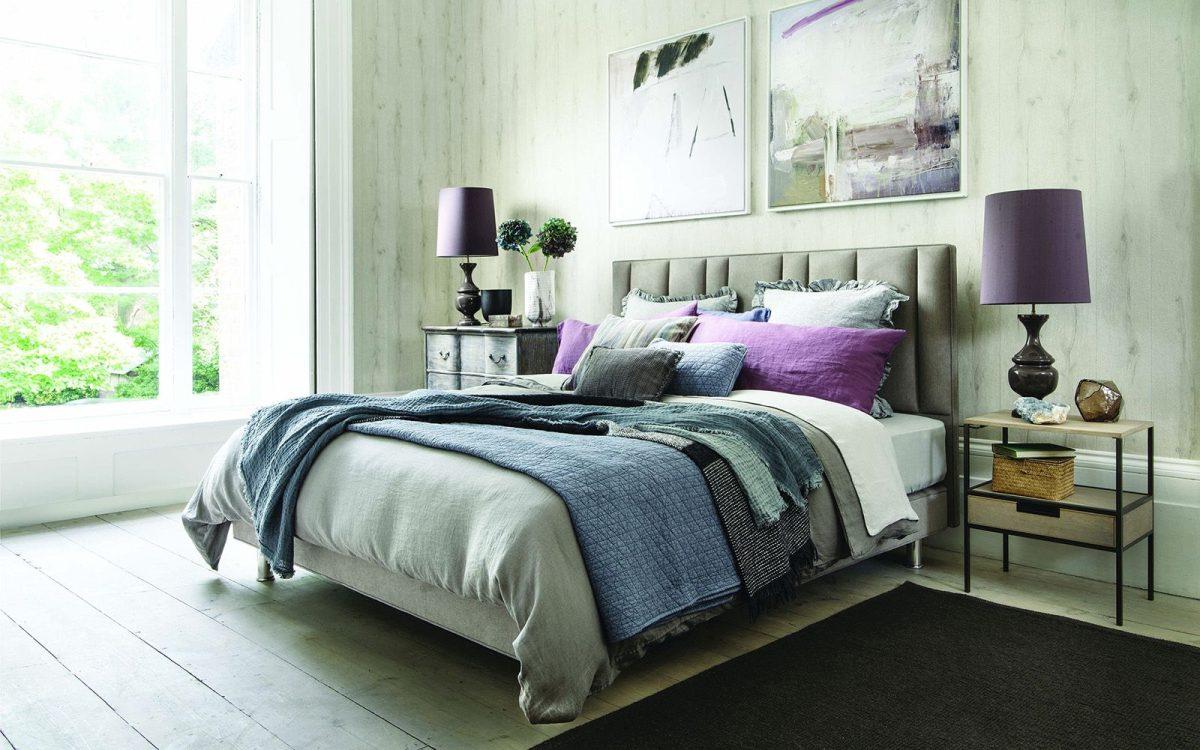 hotelove-postele