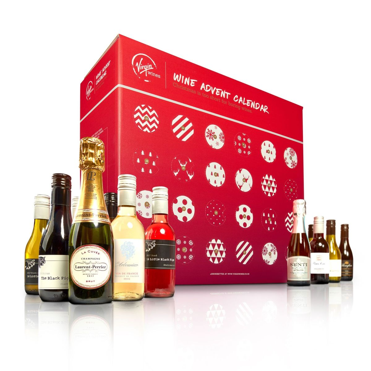 virgin-wine-calendar