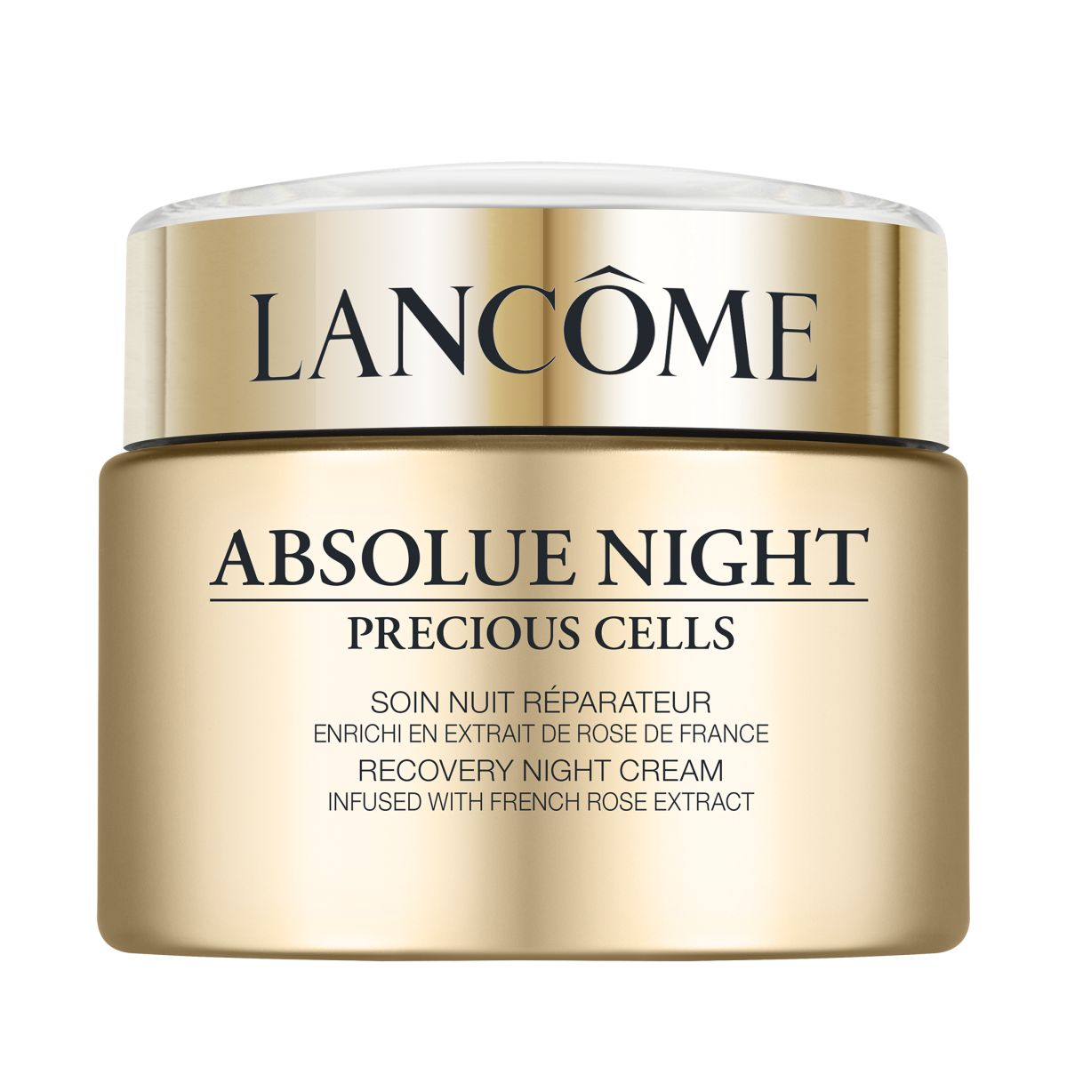 web_3605533115817-absolue-precious-cells-night-cream