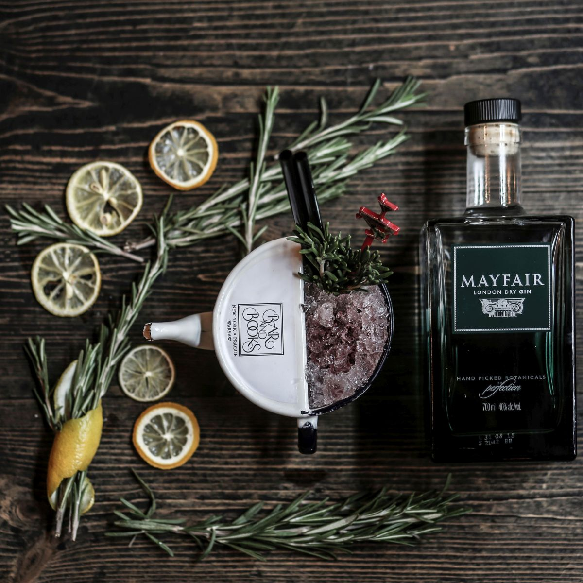 web_Mayfair London Dry Gin