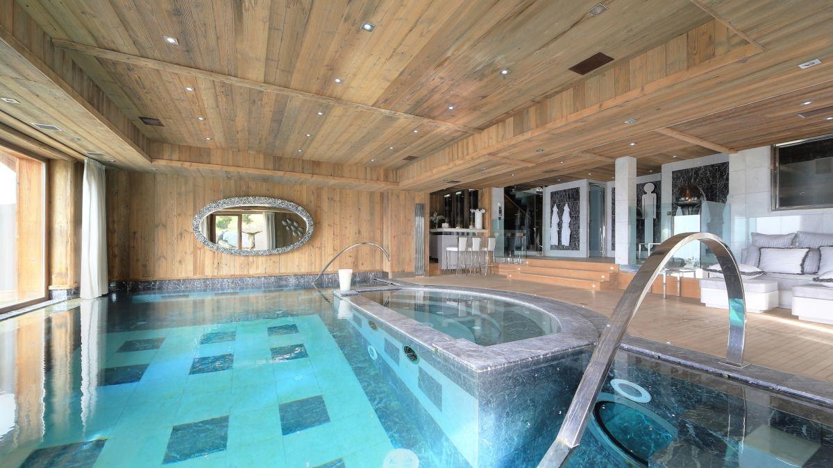 web_Opulence bazén