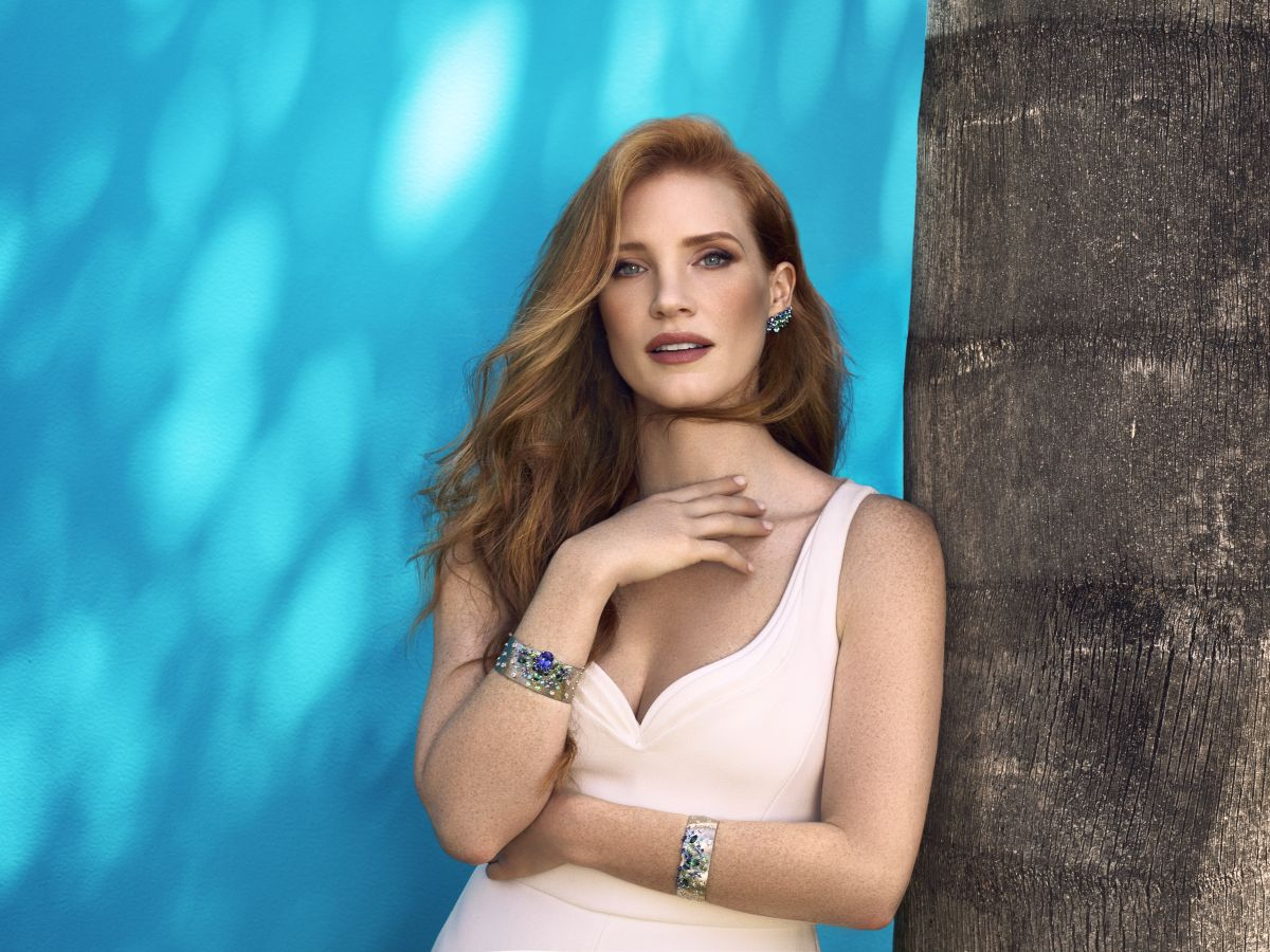 web__Jessica_Chastain_Piaget_International_Brand_Ambassador