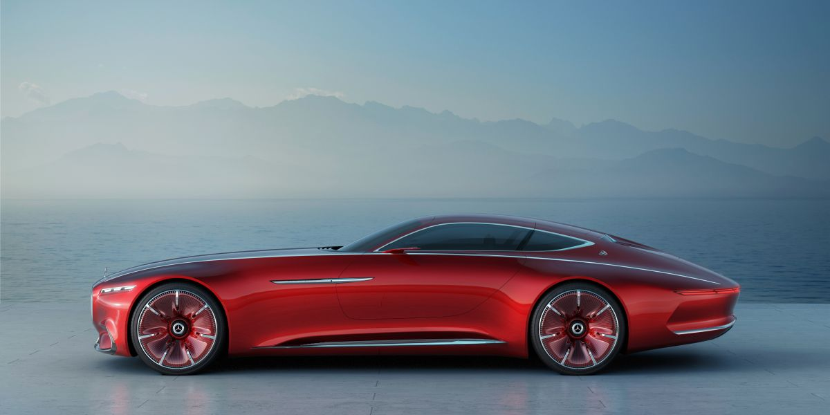 web_vision_mercedes-maybach_6_9