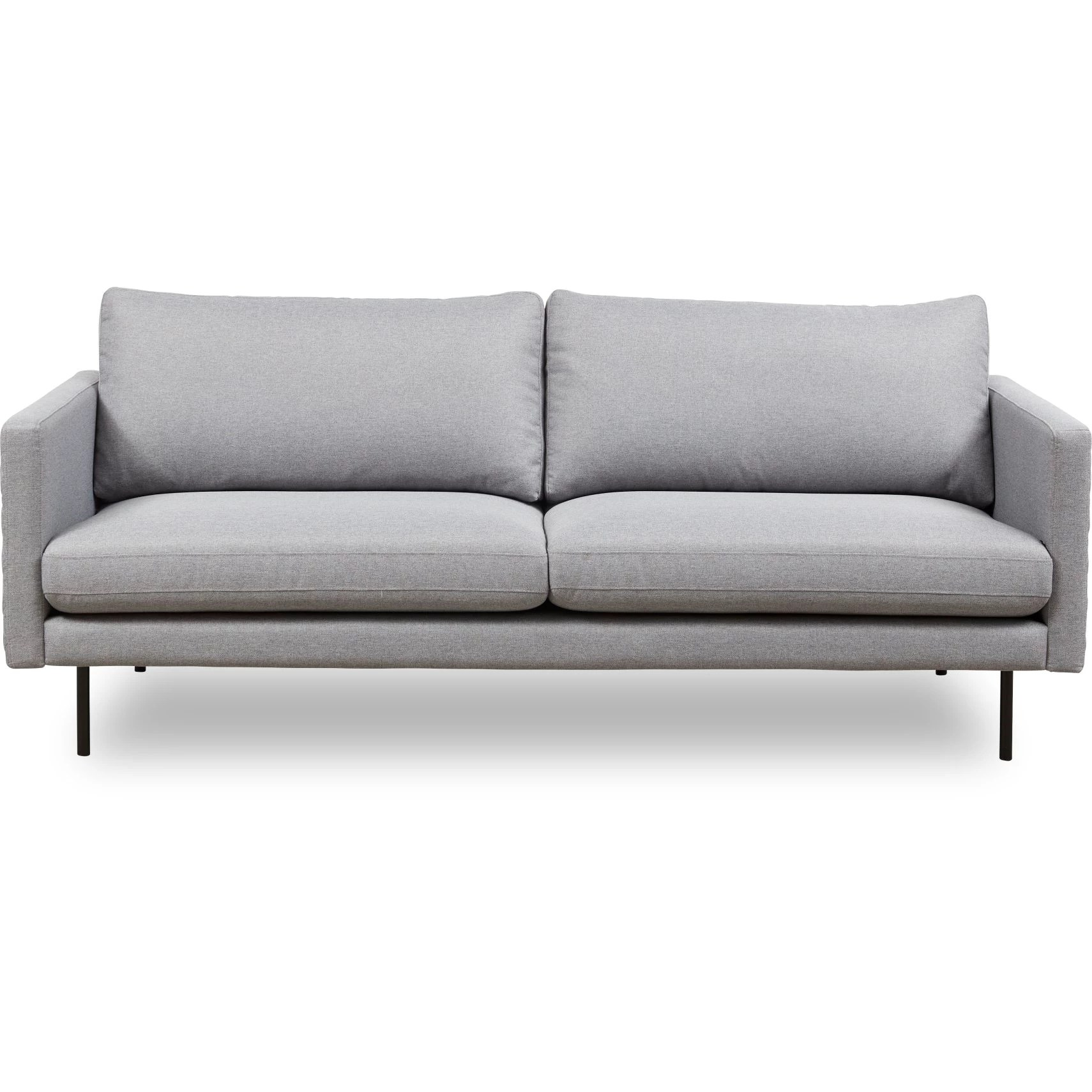 1 personers sofa med chaiselong leather love seat 2 og 3 se udvalget online her