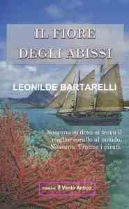 Il Fiore degli Abissi di Leonilde Bartarelli
