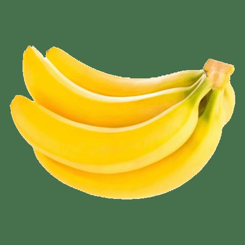 BANANE - IL VERZERATT 1919 - Frutta e verdura a domicilio MILANO