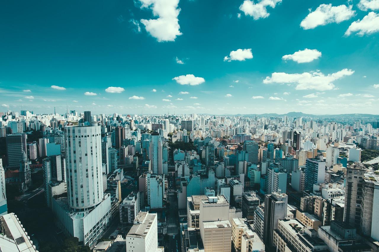 Cosa vedere a São Paulo in Brasile