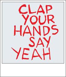 ClapYourHandsSayYeah03