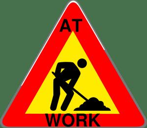 construction-at-work-sign-hi
