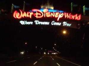 DisneyWrldbyGG