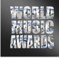 z - world music