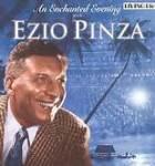 pinza3