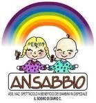 Ansabbio