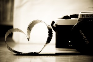 photography-love