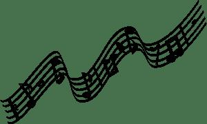 musical-notes-hi