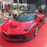 @ercogino Instagram 2014 Ferrari F 12 Abu Dhabi