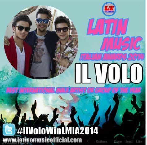 s - latin music 2