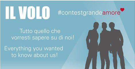 s - contest2