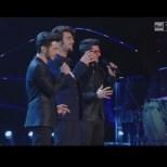 @avilesfani Il Volo - Ancora - Sanremo 2015