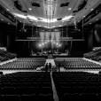 Bing Images Inside Weiner Stadthalle Arena Vienna Austria site of 2015 Eurovision Song Contest