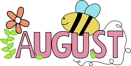 august-month-summer-nature