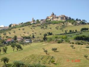 abruzzo -gianluca 2