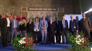 Il Volo Abruzzo Facebook