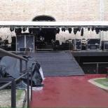 @sorridigian Macereta venue August- 2015