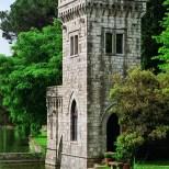 Bing Images Torre del Lago, Chieti, Italy