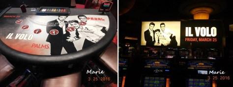 2016-03-25 12.46.01 marie three