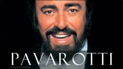 maxresdefault Luciano Pavarotti