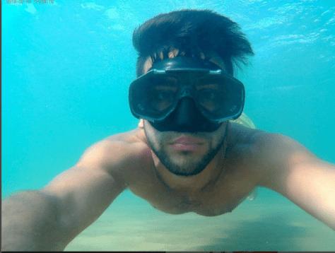 piero-underwater