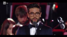 pie Piero - Tribute to Pavarotti - aired 9/6/17 Verona Arena