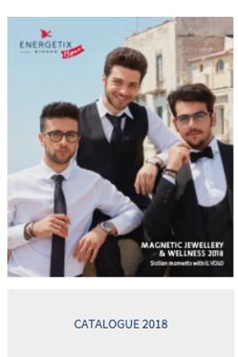 guys catalog
