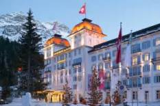 Bing Images Hotel2 Kempinski Grand des Bain Hotel - St. Moritz 12/28/17