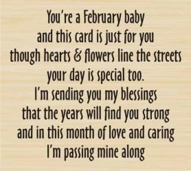 Barbara Krueger Happy birthday Gianluca 2/11/2018