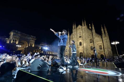 RI Milano 20