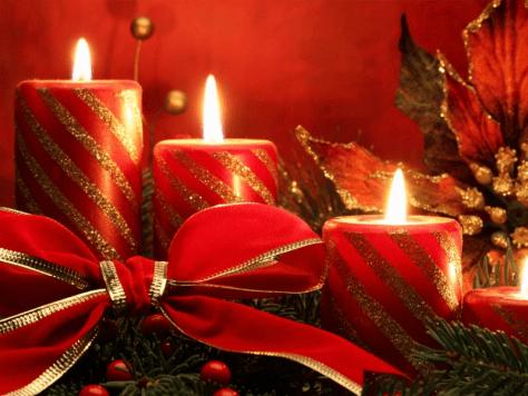 Christmas 01