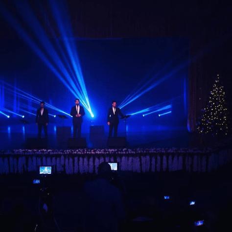 Lebanon 09