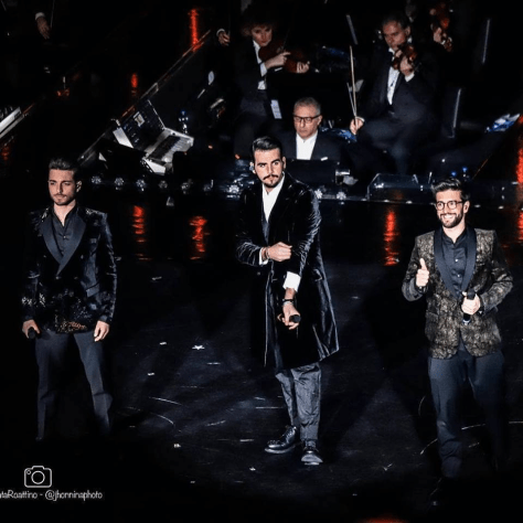 Sanremo Scandal 02