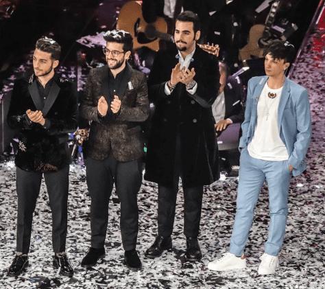 Sanremo Scandal 03