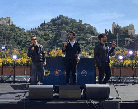 Portofino 10