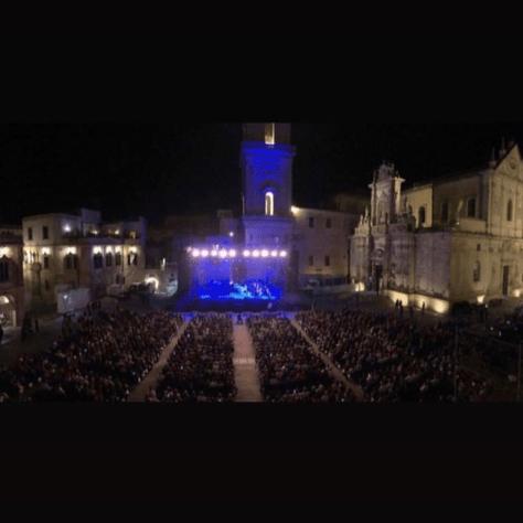 Bar-Lecce 11