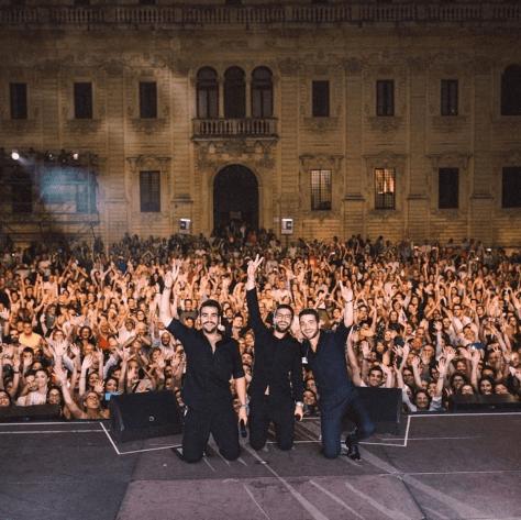 Bar-Lecce 16