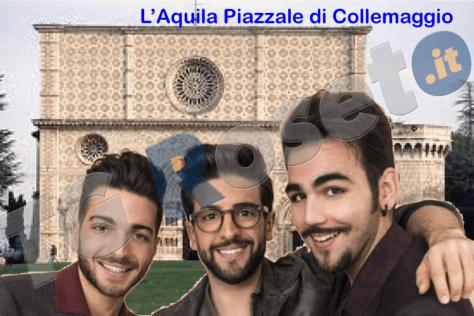 L'Aquila 01