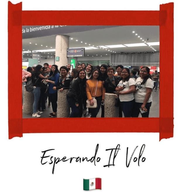 Mexico Tour 01